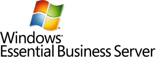 Prerequisites overview for installing windows essential business.