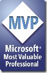 MVP_FullColor_Small