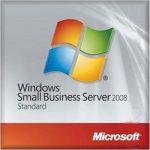 SBS 2008 Fast Shutdown Script