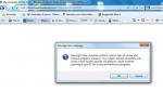 WordPress.Tweetmeme.com infected with spyware