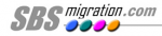 Jeff Middleton–SBSMigration.com now offers SBS 2011 Guidance