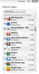SafeSync–Unable to open files on iPad