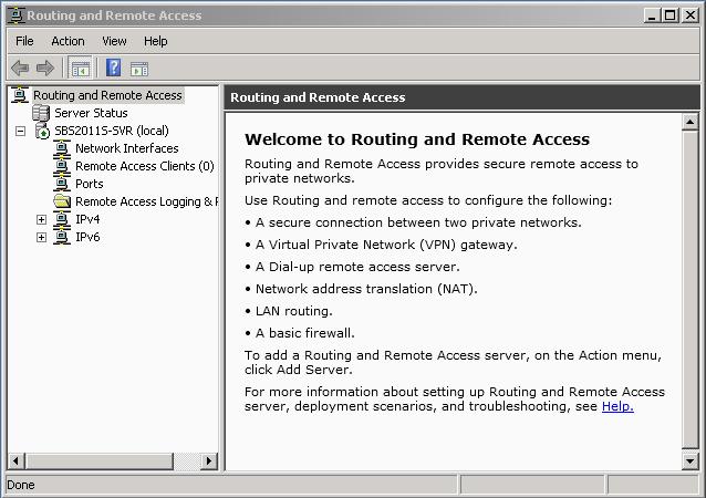Lancom vpn client update windows 10