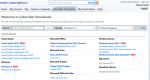Windows Server 2012 Essentials now RTM'd