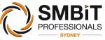 Sydney Business Development and Cloud Services workshop – Registrations NOW OPEN
