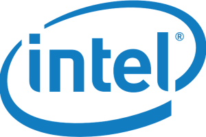 Huge bug found in Intel CPU that could permit hackers to steal your data